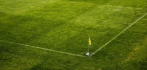 Hier entsteht die neue Website des Sportfreunde Pinneberg e. V.