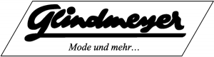 Glindemeyer Modehaus im Zentrum von Pinneberg