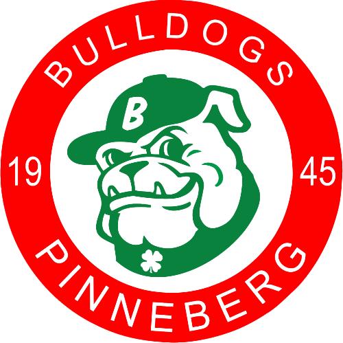 Sportfreunde Pinneberg e. V.