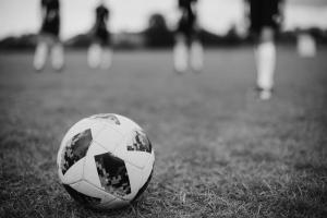 Beginn Sportfreunde Pinneberg e. V. Der Fußballverein in Pinneberg