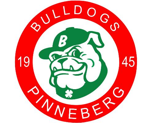 Beiträge Kinder Sportfreunde Pinneberg e. V.