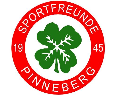 Beiträge Erwachsene Sportfreunde Pinneberg e. V.