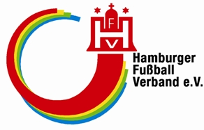 Hamburger Fußball-Verband e. V. (HFV)