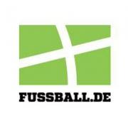 Unsere Fußballmannschaft auf fussball.de